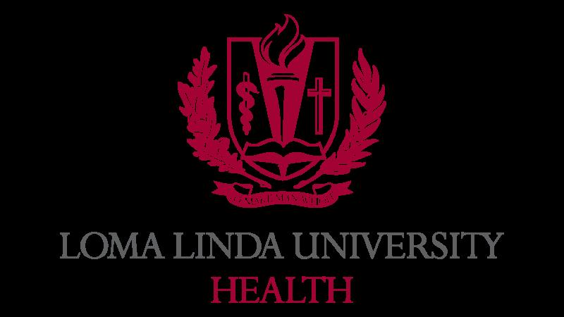 Loma Linda University Health